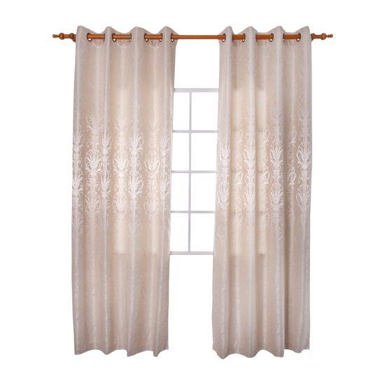 hogar-cortinas-paneljacquarddecorativo-244455-9270-habanoclaro_1