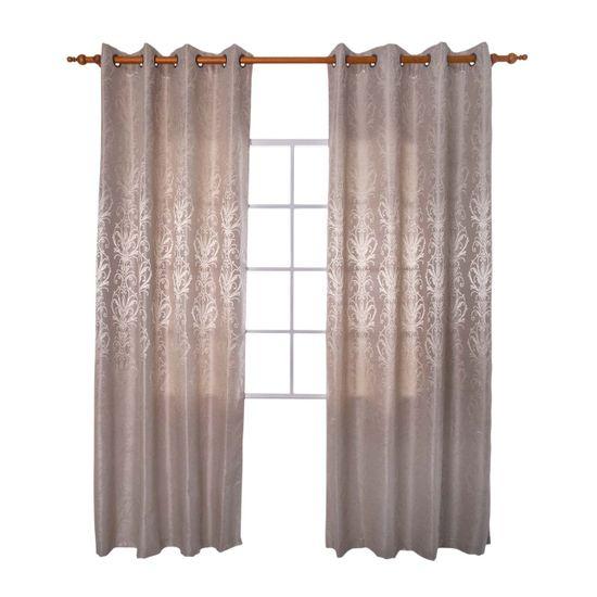 hogar-cortinas-paneljacquarddecorativo-244455-0504-habanoclaro_1