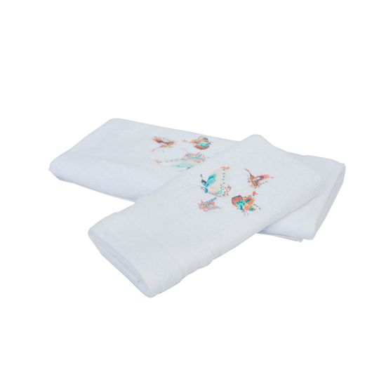 hogar-bano-toalladancingbutterflies-247989-0005-blanco_1