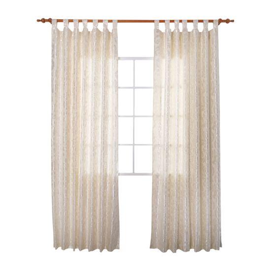 hogar-cortinas-paneljacquarddecorativo-244445-1189-habano_1