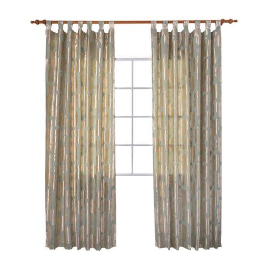 hogar-cortinas-paneljacquarddecorativo-244444-8460-verde_1