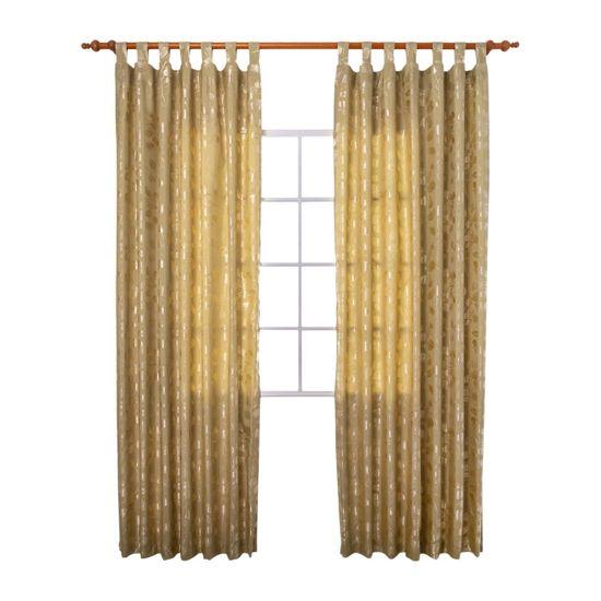 hogar-cortinas-paneljacquarddecorativo-244416-8655-verde_1