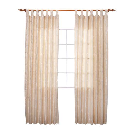 hogar-cortinas-paneljacquarddecorativo-244415-9270-habanoclaro_1