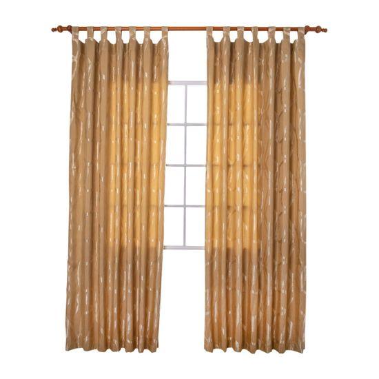 hogar-cortinas-paneljacquarddecorativo-244415-9640-camel_1