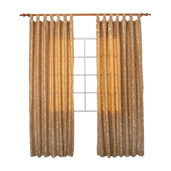hogar-cortinas-paneljacquarddecorativo-244438-1470-amarillomedio_1