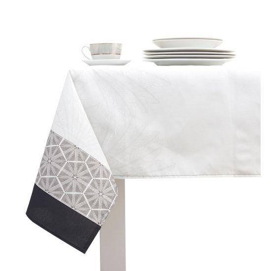 hogar-comedor-manteltoledosencillo-244420-0005-blanco_1