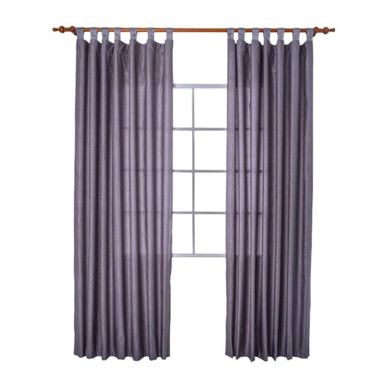 hogar-cortinas-paneljacquarddecorativo-243624-0590-grisclaro_1
