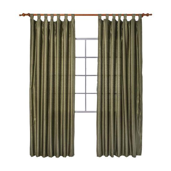 hogar-cortinas-paneljacquarddecorativo-243624-8670-verde_1