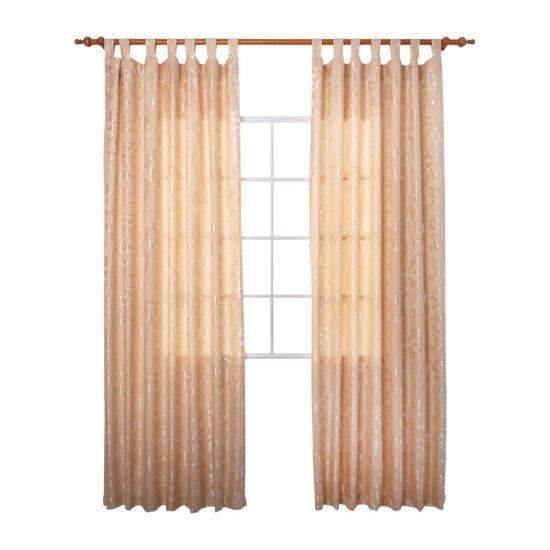 hogar-cortinas-paneljacquarddecorativo-244437-1180-amarilloclaro_1