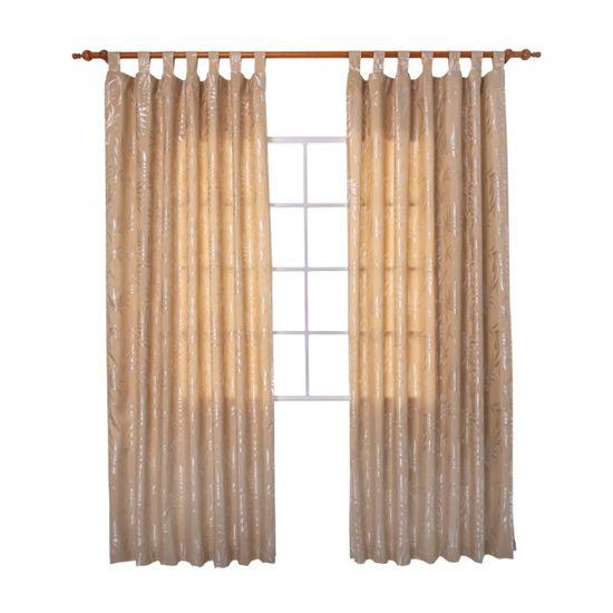 hogar-cortinas-paneljacquarddecorativo-244436-1385-habanoclaro_1