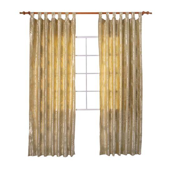 hogar-cortinas-paneljacquarddecorativo-244433-8655-verde_1