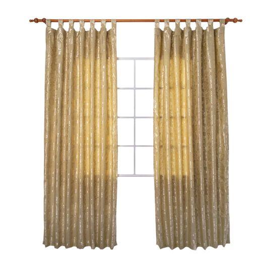hogar-cortinas-paneljacquarddecorativo-244432-8655-verde_1