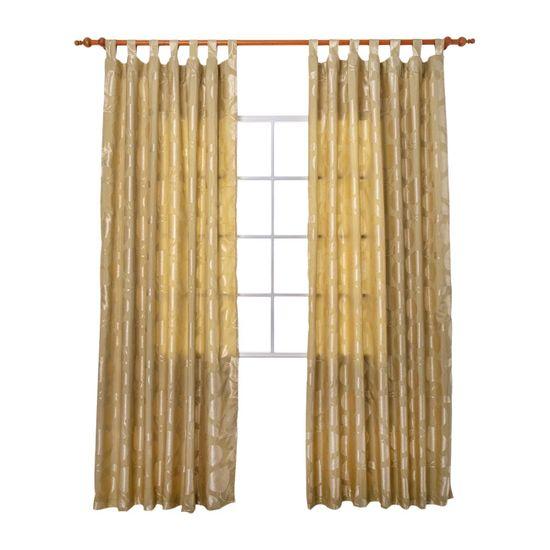 hogar-cortinas-paneljacquarddecorativo-244431-8655-verde_1