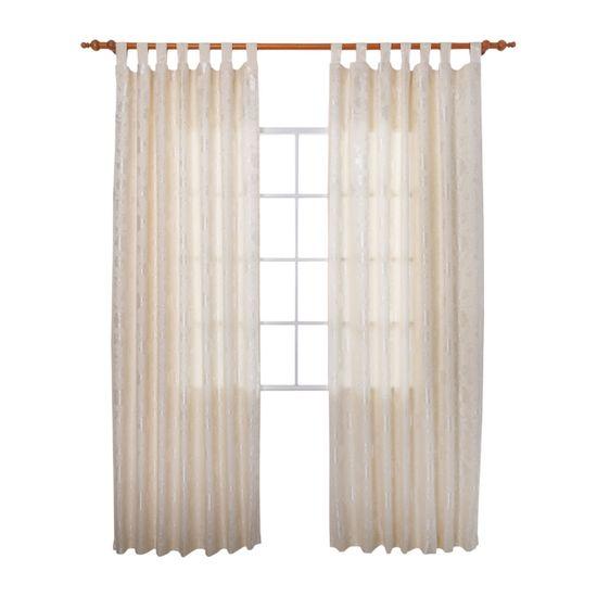 hogar-cortinas-paneljacquarddecorativo-244439-1189-habano_1