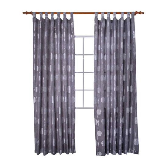 hogar-cortinas-paneljacquarddecorativo-244440-0790-gris_1