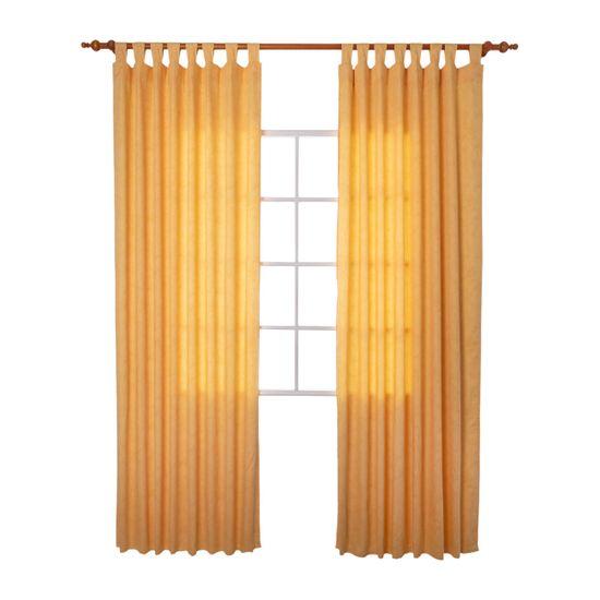 hogar-cortinas-panelrasodecorativo-250362-1336-amarillofuerte_1