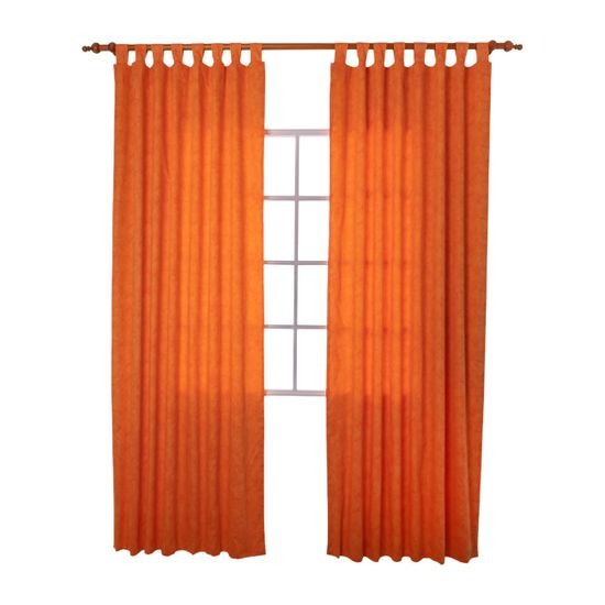 hogar-cortinas-panelrasodecorativo-250362-2545-curubamedio_1