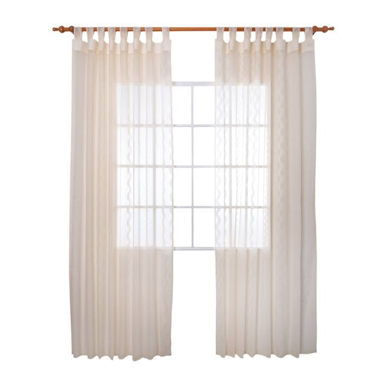 hogar-cortinas-panelorganzadecorativo-250402-9525-habanomedio_1