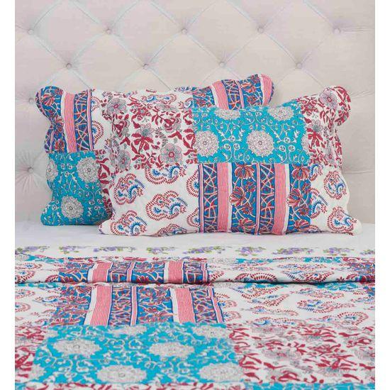 hogar-cubrelechosyduvets-cubrelechoinrooms-247507-0033-patchwork_1