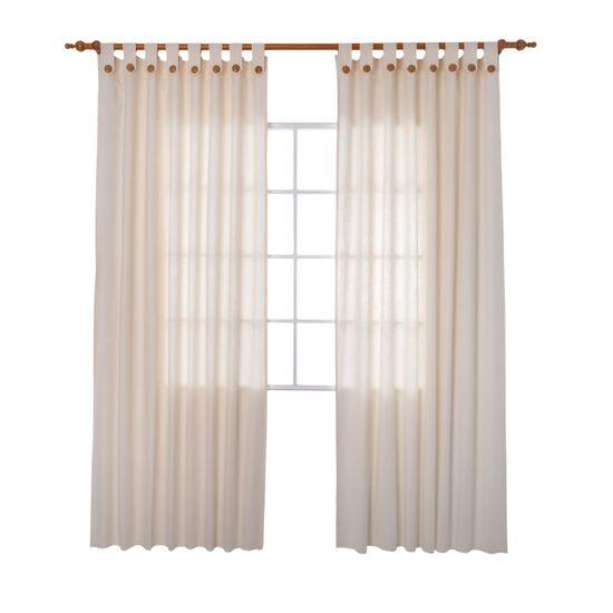 hogar-cortinas-panelcrudodecorativo-250350-1090-habanoclaro_1