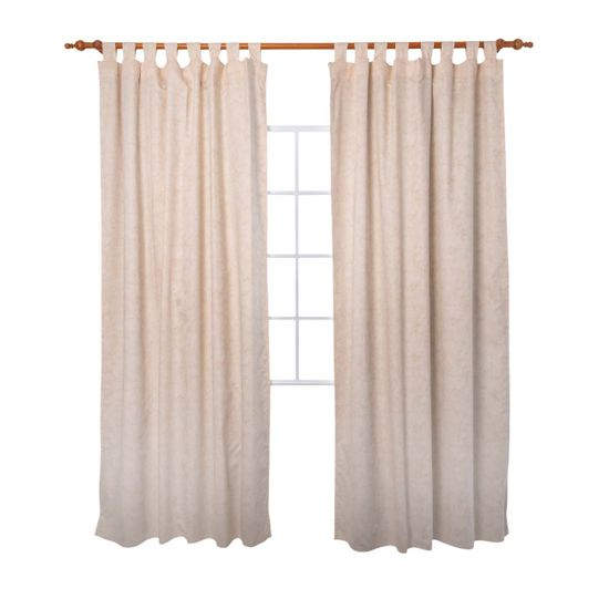 hogar-cortinas-panelrasoforrada-250358-1375-amarilloclaro_1