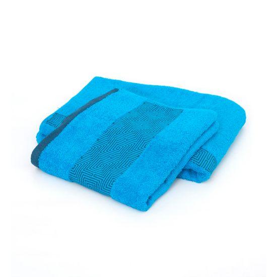 hogar-bano-toallajava-246231-7740-azulaguamarina_1
