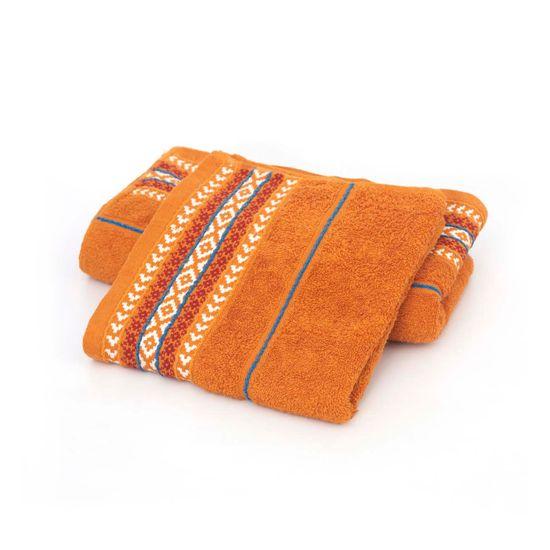 hogar-bano-toallawestport-246233-2732-naranja_1