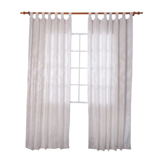 hogar-cortinas-panelcrudodecorativo-251488-9008-habanoclaro_1