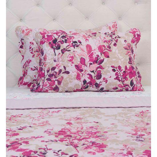 hogar-alcoba-cubrelechoinrooms-251906-0030-flores_1