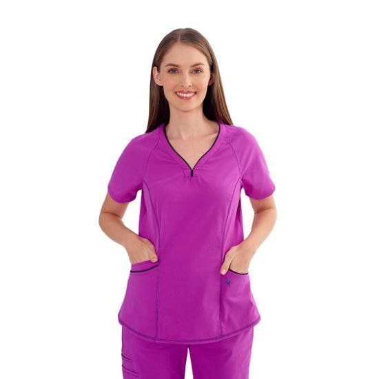 uniformes-cuidadoysalud-conjuntocaucaparasalud-252628-6740-morado_1