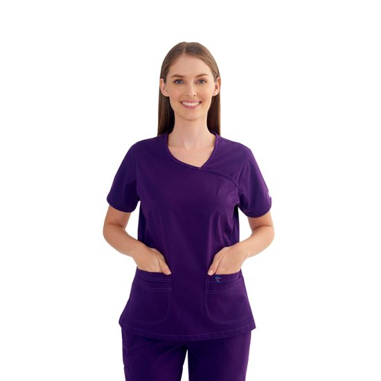 uniformes-cuidadoysalud-conjuntoniloparasalud-252657-6855-morado_1