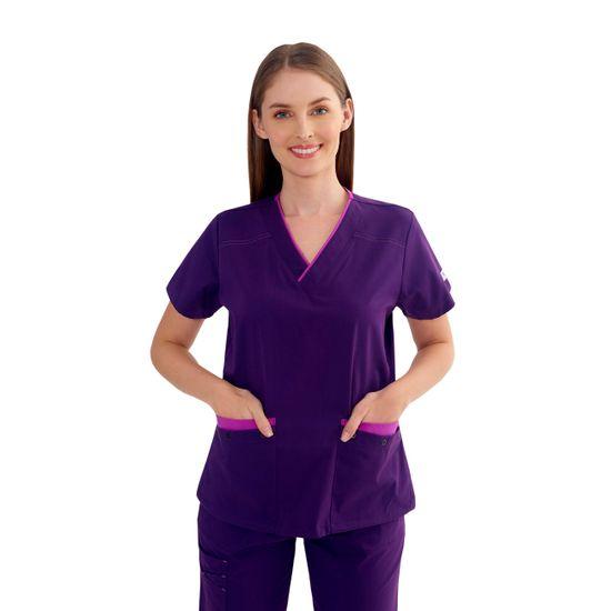 uniformes-cuidadoysalud-conjuntosinaidama238183-6855-morado_1