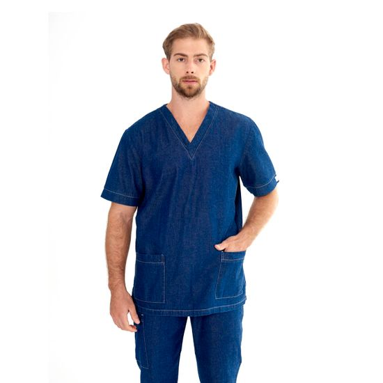 uniformes-serviciosgenerales-conjuntojohnindigotwill-251189-7001-azulindigo_1