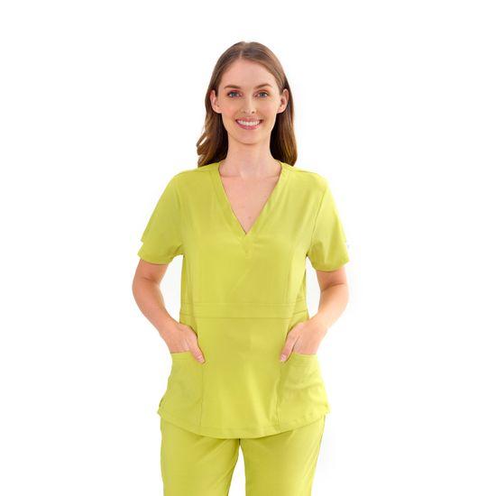 uniformes-serviciosgenerales-conjuntorubiantifluidolycra-248110-8488-verdeclaro_1