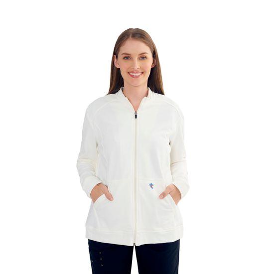 uniformes-cuidadoysalud-chaquetamercurioconcierre-243975-1100-crudo_1