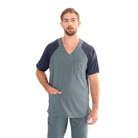 uniformes-serviciosgenerales-conjuntofedericosalud-252666-0780-grisoscuro_1
