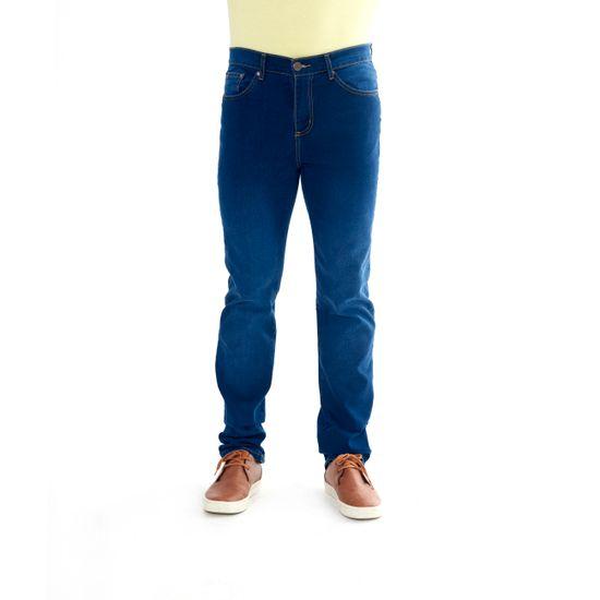 ropa-hombre-jeancincobolsillo-229976-7101-azulindigo_1