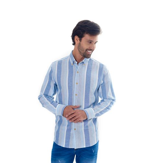 ropa-hombre-camisamangalarga-248374-7818-azulrey_1