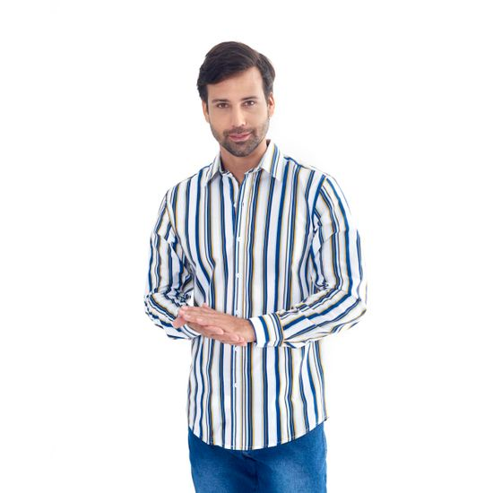 ropa-hombre-camisamangalarga-248376-7825-azulrey_1