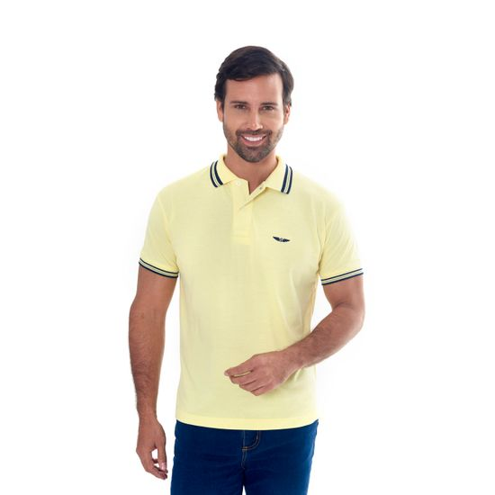 ropa-hombre-polomangacorta-249582-1334-amarillofuerte_1