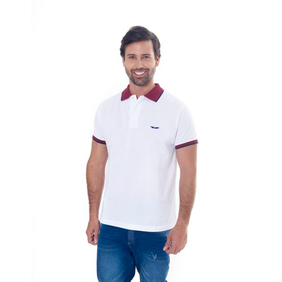 ropa-hombre-polomangacorta-249584-0005-blanco_1