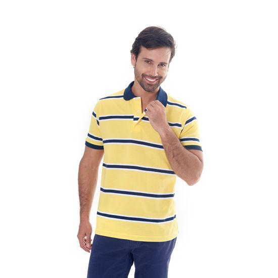 ropa-hombre-polomangacorta-249711-1330-amarillofuerte_1