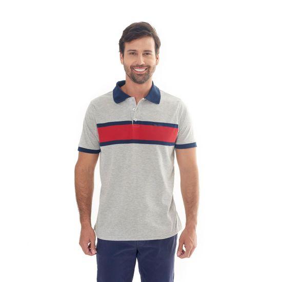 ropa-hombre-polomangacorta-249735-0401-grisjaspe_1