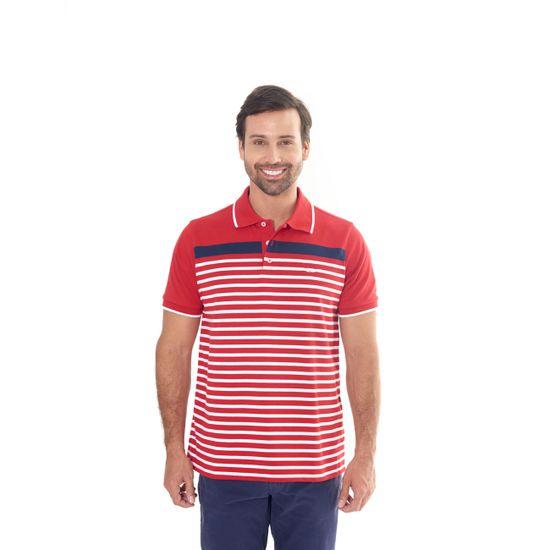 ropa-hombre-polomangacorta-249744-5860-vinotinto_1