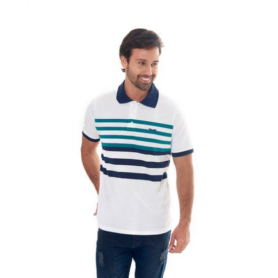 ropa-hombre-polomangacorta-249746-0005-blanco_1