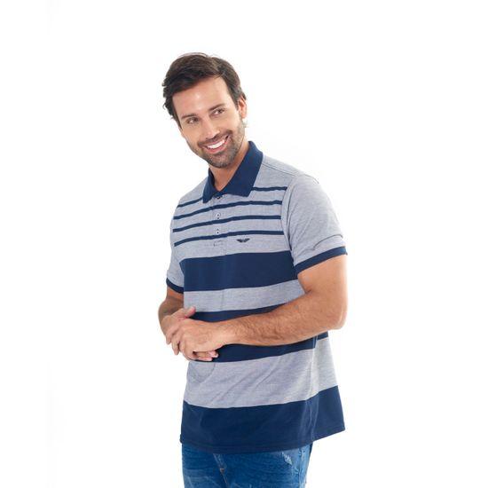 ropa-hombre-polomangacorta-249749-0402-azulturqui_1