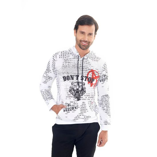 ropa-hombre-busoconcapucha-249838-0005-blanco_1