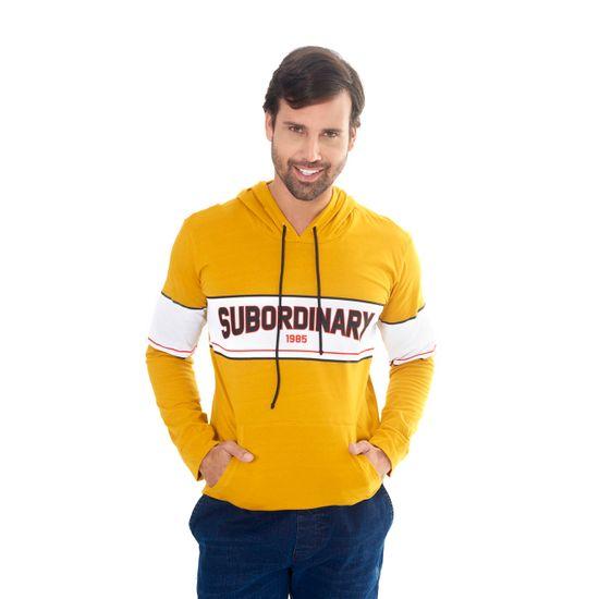 ropa-hombre-busoconcapucha-249847-1530-mostaza_1