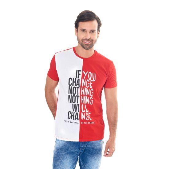 ropa-hombre-camisetamangacorta-249875-4850-rojo_1