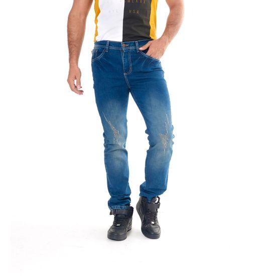 ropa-hombre-jeansbotarecta-251082-7102-azulindigo_1